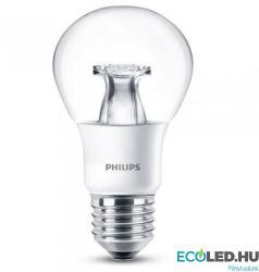Philips E14 6W 470lm 8718696453568