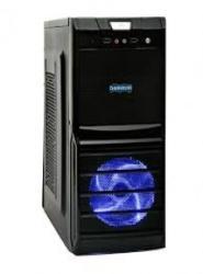 Danubius Computer C3096 + 450W