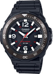 Casio MRW-S310