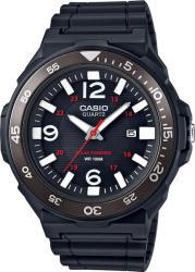 Casio MRW-S310H