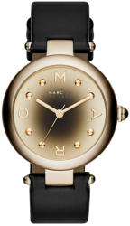 Marc Jacobs MJ1409