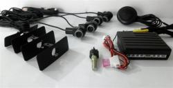 S.M.Power RD4
