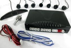 S.M.Power SMP P686D8