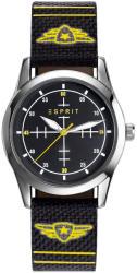 Esprit ES9065140