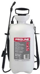 PROLINE 79011