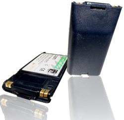 Compatible Panasonic LI-Ion 800 mAh EB-BMD70