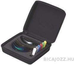 BBB Select Giftbox