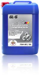 A.Z. Meisterteile 75W-90 (10L)