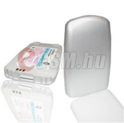 Utángyártott Samsung LI-Ion 600 mAh BST2058SEC