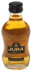 Isle of Jura 10 Years Whiskey 0,05L 40%