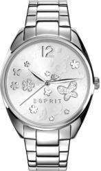 Esprit Es1089220