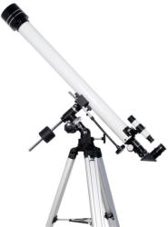 Teleskop-Service 60/900 EQ 2-1