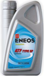 ENEOS ATF Type SP (1L)