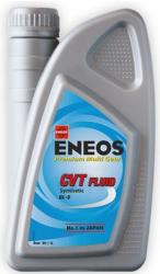 ENEOS CVT Fluid (1L)