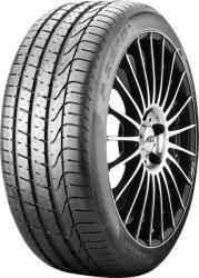 Pirelli P Zero 295/40 R20 106Y