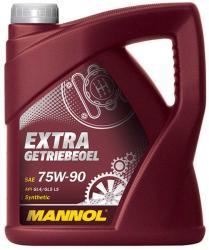 MANNOL Extra 75W-90 GL5 (4L)