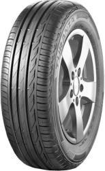 Bridgestone Turanza T001 185/50 R16 81H