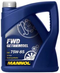 MANNOL FWD 75W-85 (4L)