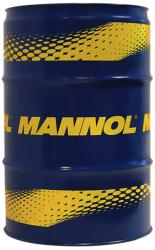 MANNOL FWD 75W-85 (60L)