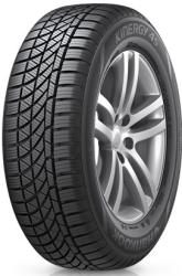 Hankook Kinergy 4S H740 XL 235/55 R17 103V