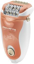 Rowenta EP5720