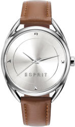 Esprit Es9065520