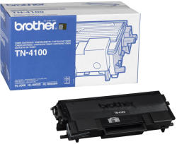 Brother TN-4100