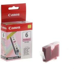 Canon BCI-6PM Photo Magenta 4710A002