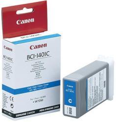 Canon BCI-1401C Cyan
