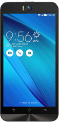 ASUS Zenfone Selfie ZD551KL 16GB