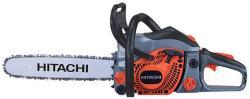Hitachi CS33EB-WE