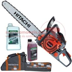 Hitachi CS51EAPNC