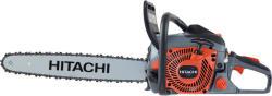 Hitachi CS51EAPNB