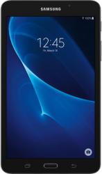 Samsung T280 Galaxy Tab A 7.0 8GB