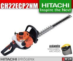 Hitachi CH22ECP2-NM