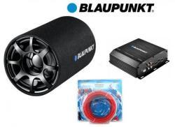 Blaupunkt Summer BassPack
