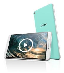 Lenovo PHAB 32GB