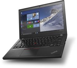Lenovo ThinkPad X260 20F60027XS