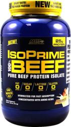 MHP IsoPrime 100% Beef Protein - 767g
