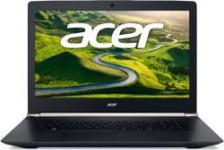 Acer Aspire V Nitro VN7-792G-593V NX.G6QEG.003