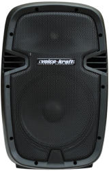 Voice-Kraft LK-1679-10
