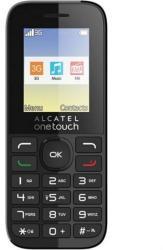 Alcatel OneTouch 2035X