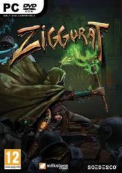 Soedesco Ziggurat (PC)