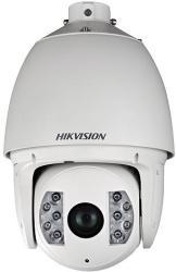 Hikvision DS-2DF7274-AEL