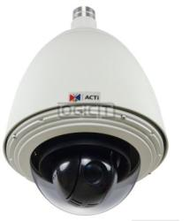 ACTi KCM-8211