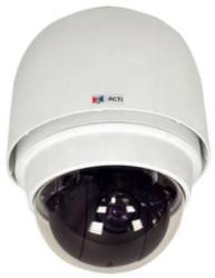 ACTi TCM-6630
