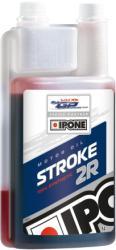 IPONE Stroke 2R (1L)