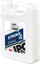 IPONE Stroke 4 0W40 (4L)