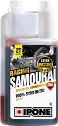IPONE Samourai Racing 2T (4L)