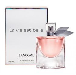 Lancome La Vie Est Belle EDT 75ml